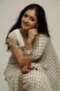 Malayalam Actress Meghana Raj Photos 8599