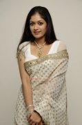 Meghana Raj 1222