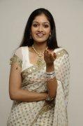 Meghana Raj 6292