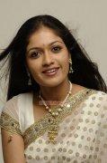Meghana Raj Photos 1360