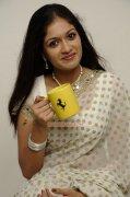 Meghana Raj Photos 3093