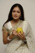 Meghana Raj Stills 6084