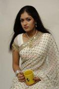 Meghana Raj Stills 8226