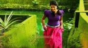 New Pictures Meghana Raj Malayalam Movie Actress 7615