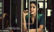 Recent Galleries South Actress Meghana Raj 5153