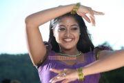 Actress Meghna Raj 3217