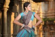 Malayalam Actress Meghna Raj 1123