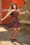 Malayalam Actress Meghna Raj Photos 4450