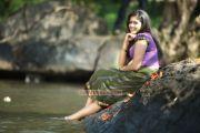 Meghna Raj 5231