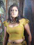 Meghna Raj 7842