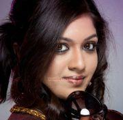 Meghna Raj Photos 7181
