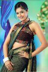 Meghna Raj Photos 7545
