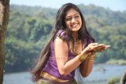 Meghna Raj Stills 8089