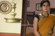 Meghna Raj Stills 9901