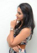 Malayalam Actress Mia George Recent Pics 8572