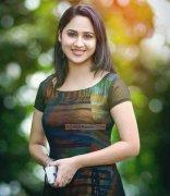 Mia George Malayalam Heroine Recent Albums 3217
