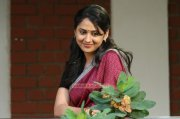 Mia George Malayalam Heroine Recent Gallery 582