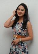 New Images Malayalam Movie Actress Mia George 6375
