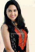 New Still Mia George Indian Actress 8668