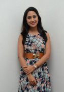 Recent Photo Malayalam Movie Actress Mia George 9394