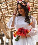 Sep 2020 Albums Mia George Malayalam Movie Actress 401