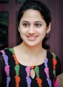 Wallpapers Film Actress Mia George 9651