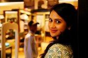 2015 Images Mia Indian Actress 7139
