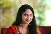 Jun 2015 Image Mia Malayalam Actress 3362