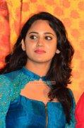 Malayalam Movie Actress Mia Recent Wallpapers 2993