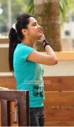 Mia Actress Latest Pictures 4863