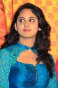 Mia Cinema Actress 2015 Stills 1566
