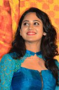Mia Film Actress 2015 Images 9363