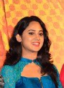 Mia Film Actress Latest Galleries 8949