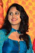 Mia Indian Actress Jun 2015 Pics 8142