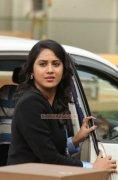 Mia Malayalam Heroine Latest Pics 5035