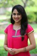 Mia Malayalam Movie Actress Photo 3804