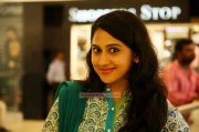 Mia South Actress New Wallpapers 5839