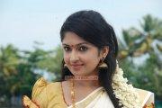 Malayalam Movie Actress Mithra Kurien Jun 2015 Photos 142