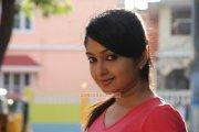 New Albums Cinema Actress Mithra Kurien 6937