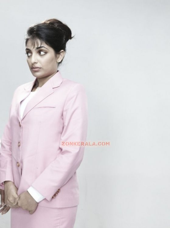 Actress Mythili Images 26