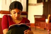 Malayalam Actress Mythili 3754
