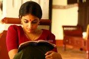 Malayalam Actress Mythili Photos 579