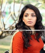 Mythili New Picture1