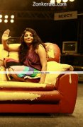Mythili New Picture2