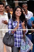 Mythili New Picture3