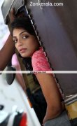 Mythili New Picture4