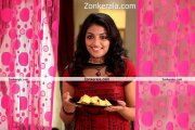 Mythili New Picture5