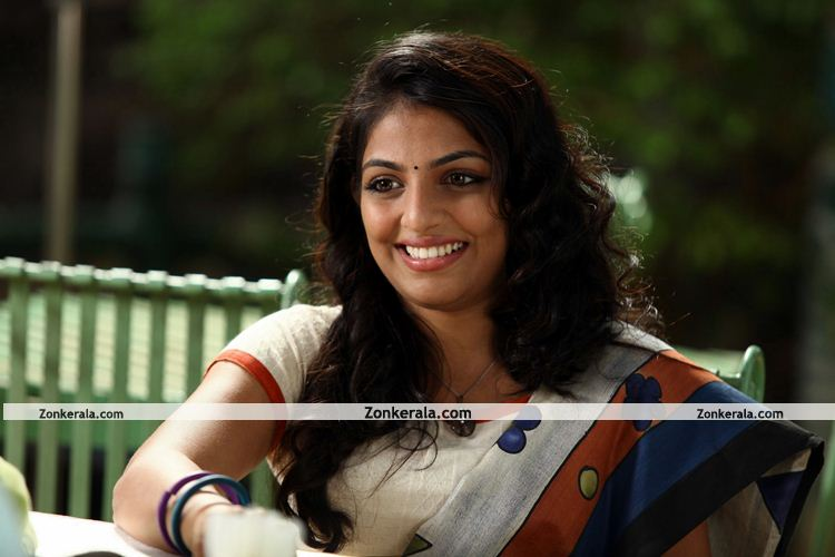 Mythili Still 1