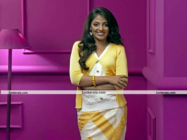 Mythili Still 2