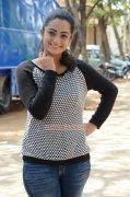 2016 Wallpaper Namitha Pramod Movie Actress 3347